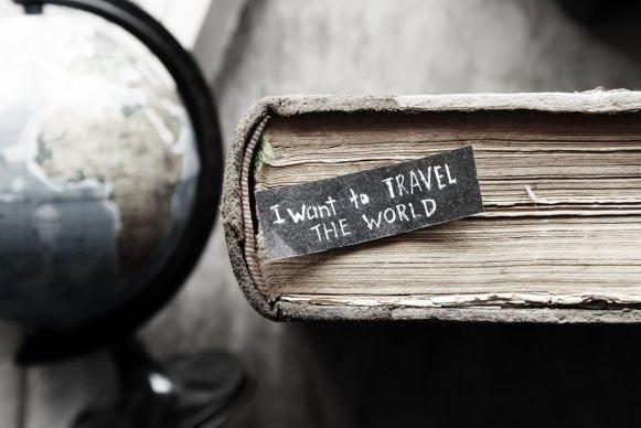 Viajes a los mejores destinos bestseller