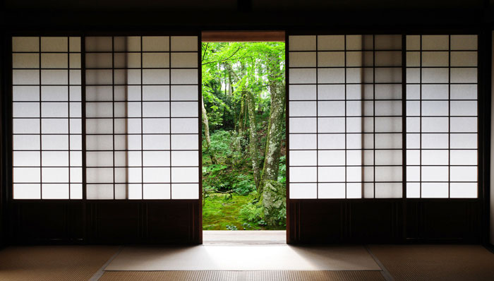 Ofertas de viajes a japon