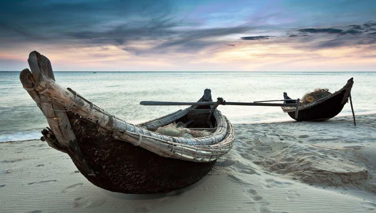 Ofertas de viajes a sri lanka